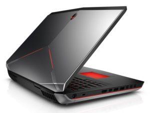 gaming_laptops_not_worth_ndtv